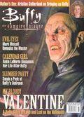 Buffy the Vampire Slayer Magazine (1998) US Series 3B