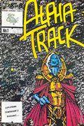 Alpha Track (1985) 1