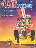CARtoons (1959 Magazine) 6506