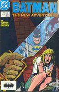 Batman (1940) 414REP