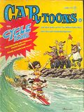 CARtoons (1959 Magazine) 7406