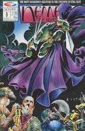 Nemesis The Warlock (1989 Fleetway/Quality) 8
