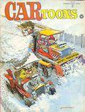 CARtoons (1959 Magazine) 7002