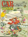 CARtoons (1959 Magazine) 7210