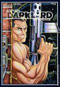 Stephen Darklord Comics (1987) 3