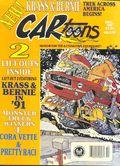 CARtoons (1959 Magazine) 9012