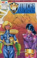 Psi-Judge Anderson (1990) 7
