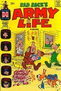 Sad Sack's Army Life (1963) 17