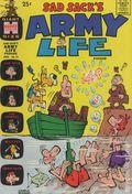 Sad Sack's Army Life (1963) 21