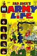Sad Sack's Army Life (1963) 23