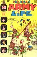 Sad Sack's Army Life (1963) 27