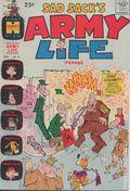 Sad Sack's Army Life (1963) 35