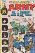 Sad Sack's Army Life (1963) 49