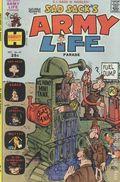 Sad Sack's Army Life (1963) 54