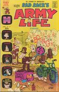 Sad Sack's Army Life (1963) 57
