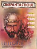 Cinefantastique (1970) Vol. 15 #3