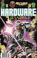 Hardware (1993) 21