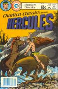 Charlton Classics (1980) 9