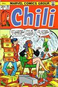 Chili (1969) 23