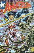 Heroic Tales (1997) 2