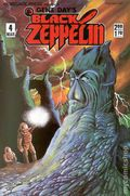 Black Zeppelin (1985) 4