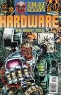 Hardware (1993) 23