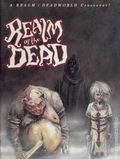 Realm of the Dead (1993) 1B