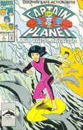 Captain Planet (1991) 8