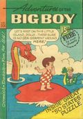 Adventures of the Big Boy (1956) 204