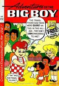 Adventures of the Big Boy (1956) 212