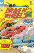Drag N Wheels (1968) 58