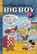 Adventures of the Big Boy (1956) 213