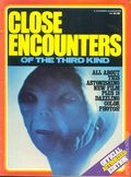 Close Encounters of the Third Kind (1978 Warren) 1