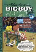 Adventures of the Big Boy (1956) 219