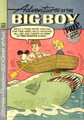 Adventures of the Big Boy (1956) 222