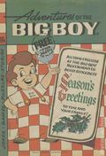 Adventures of the Big Boy (1956) 224