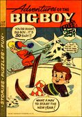 Adventures of the Big Boy (1956) 225