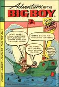 Adventures of the Big Boy (1956) 228