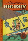 Adventures of the Big Boy (1956) 232