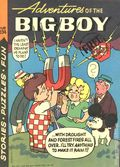 Adventures of the Big Boy (1956) 234