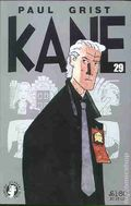 Kane (1994) 29