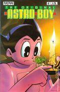 Original Astro Boy (1987) 4