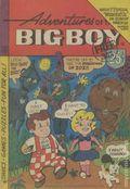 Adventures of the Big Boy (1956) 239