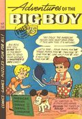 Adventures of the Big Boy (1956) 241