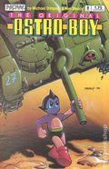 Original Astro Boy (1987) 8