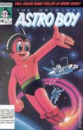 Original Astro Boy (1987) 16