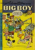 Adventures of the Big Boy (1956) 249