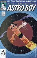 Original Astro Boy (1987) 20