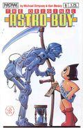 Original Astro Boy (1987) 6