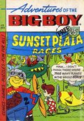 Adventures of the Big Boy (1956) 253